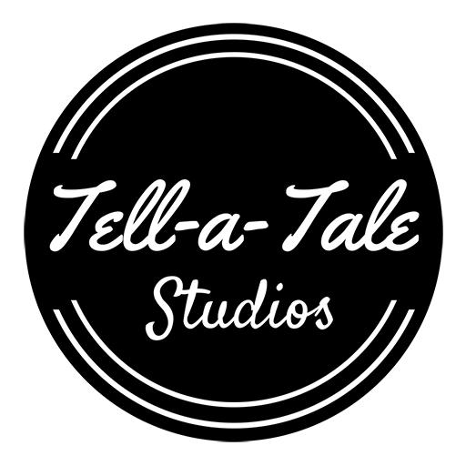 Tell-a-Tale Studios